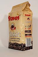 Кофе в Зернах Bravos 1 килограмм
