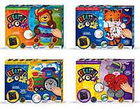 Настенные часы Creative clock Danko Toys, фото 1