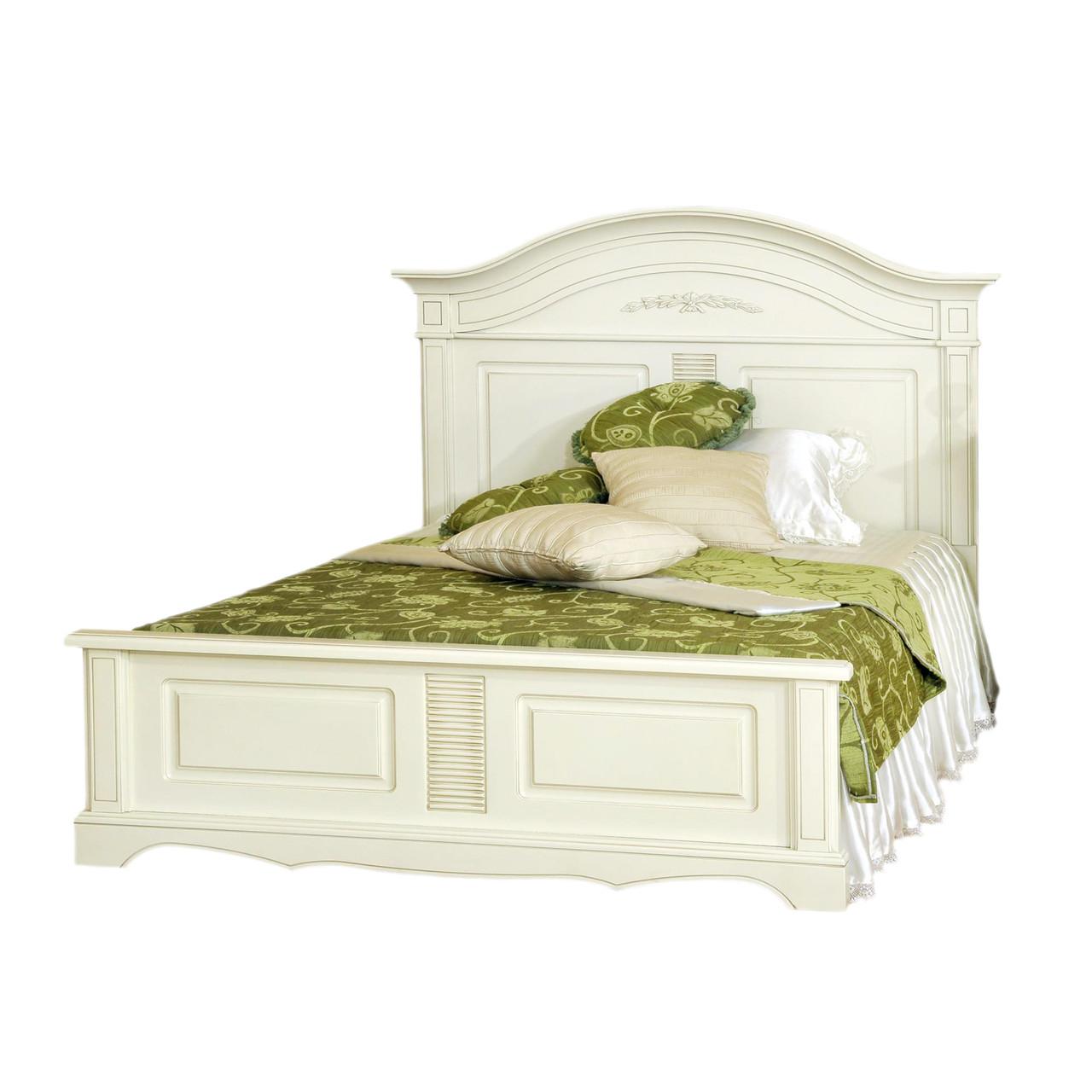 Кровать 1600 Anna Mobex