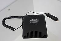 Ионизатор воздуха для автомобиля «Супер-Плюс-Ион-Авто», фото 1