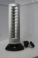 Очистители ионизаторы воздуха ZENET XJ-1100