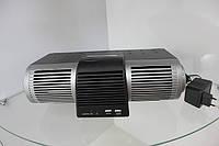Очиститель ионизатор воздуха с ультрафиолетовой лампой ZENET XJ-2100, фото 1