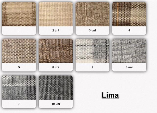 Нижче наведені найпопулярніші тканини фабрики Vikom  8576ab0681d52