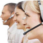 Диспетчерские услуги