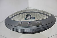 Ионизатор ZENET XJ-2200, фото 1