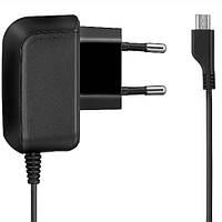 Сетевое зарядное устройство Samsung  micro USB