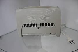 Ионизаторы очистители воздуха СУПЕР-ПЛЮС-ЭКО-С (Модель 2008)