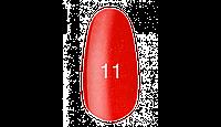ГЕЛЬ ЛАК Kodi Professional № 11 (8 МЛ.