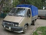 Помощь диспетчера в поиске грузового автотранспорта, фото 2