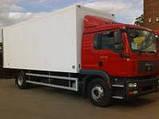 Помощь диспетчера в поиске грузового автотранспорта, фото 4