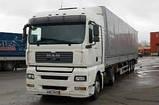 Помощь диспетчера в поиске грузового автотранспорта, фото 5