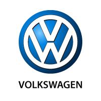 Логотипи