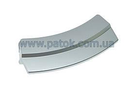 Ручка двери для стиральной машины Samsung DC64-00773A