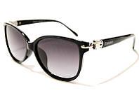 Женские очки солнцезащитные Tiffany 4107 C1 SM