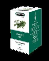 100% Натуральное масло мирта Hemani 30 мл