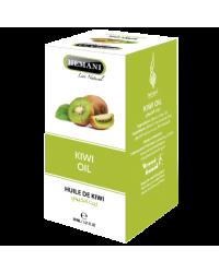 100% Натуральное масло киви Hemani 30 мл