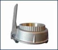 Фитинг внутренний — быстроразъемное  соединение для цистерн 5056-20, до 16 бар