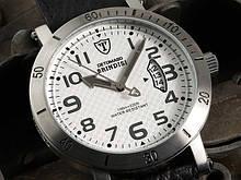 Наручные часы Detomaso Brindisi
