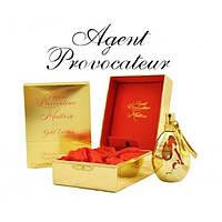 Agent Provocateur Maitresse Gold Edition edp 100ml (лиц.)