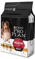 Purina Pro Plan Adult Medium Chiken 14 кг