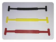 Ручка пластиковая для Бег ин Бокса малая