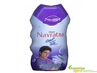 Тальк для тела Навратна, охлаждающий аюрведический, Navratna Cool