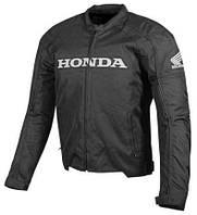 Куртка HONDA Super Sport