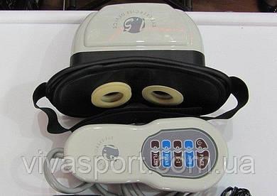 Массажер для глаз Eye Exercise Device