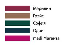 Колготки компрессионные Mediven® elegance, MEDI (Германия), фото 3