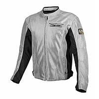 Куртка Honda Goldwing Touring Mesh 4XL, Серый
