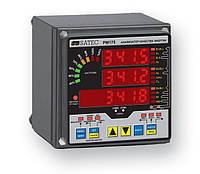 Анализатор качества электроэнергии Satec PM 175