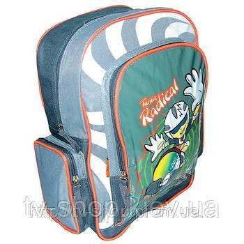 Рюкзак школьный Radical