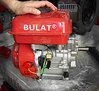 Бензиновий двигун з редуктором Bulat BT 170F-L (7,5 к.с.),