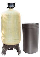Промышленные фильтры комплексной очистки