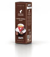 Кофе в капсулах КАФЕ КРЕМА МЕЛОДИЯ Юлиус Майнл/ CAFE CREMA MELODY Julius Meinl