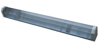 Светильник люминесцентный ЛПО 18х1 Oreol 15 с ЭПРА - ТОВ «Електромонтажбуд СКВ Лтд» в Черкассах