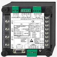 Анализатор качества электроэнергии Satec PM 075