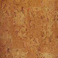 Линолеум GRABO Terrana Top Extra (полукоммерческая коллекция)