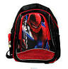 Рюкзак школьный  Kite Spiderman + подвеска