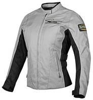 Куртка Honda Goldwing Touring Women's
