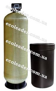 Фильтр комплексной очистки воды EL FCP 3072 RX2
