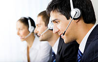 Абонентское обслуживание компьютнров и поддержка пользователей