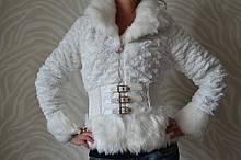 Батники, шубки, жилетки, куртки, пальто