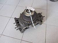 Гидромуфта привода вентилят системы охлаждения КамАЗ