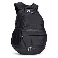 Рюкзак для старшокласників Dolly 44х37х25 см Хакі (337), фото 1
