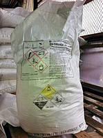 Хлорне вапно 1 гатунок, хлорка (Румунія), фото 1