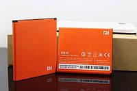 BM41 Xiaomi RedRice Redmi 1S акумулятор батарея оригінал 2050mAh