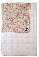 Одеяло шерстяное Billerbeck Флоренция облегченное