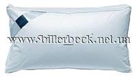 Эксклюзивная ортопедическо-пуховая подушка Daunalex – Дауналекс (Германия-Венгрия-Швейцария) (50х70)