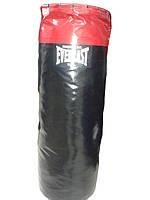 Мешок боксерский EVERLAST, 1,5 м 40-50 кг